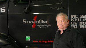 dan-flagstad-sr-service-one